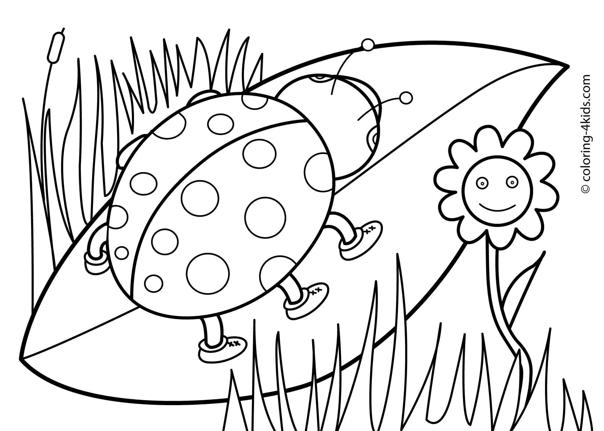 Coloring Pages ~ Spring Coloring Pages Printable Free Incredible - Spring Coloring Sheets Free Printable