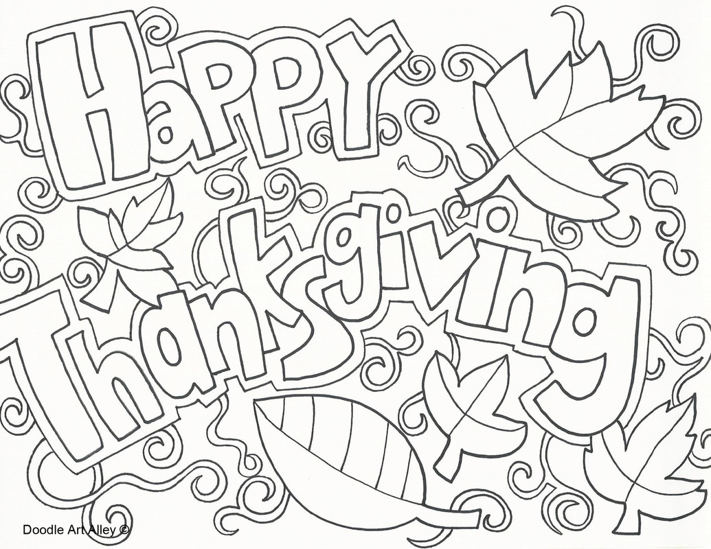 Coloring Pages ~ Thanksgiving Coloring Booklets Pages For Kids Book - Thanksgiving Printable Books Free