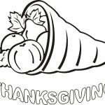 Coloring Pages ~ Thanksgiving Coloring For Kids Free Sheets   Free Printable Thanksgiving Coloring Placemats