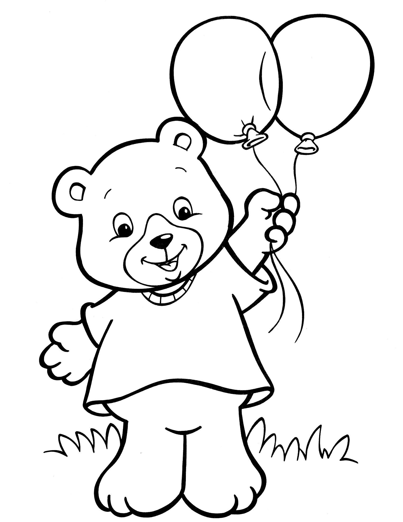 Coloring Pages : Www Free Coloring Pages To Print Crayola Printer - Free Printable Crayola Coupons