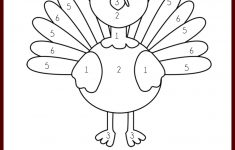 Thanksgiving Printable Books Free