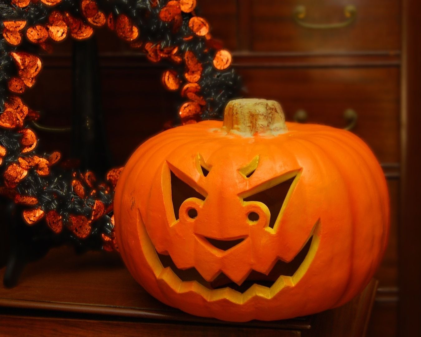 Cool Easy Pumpkin Carving Ideas 2016, Scary Printable Pumpkin - Free Online Pumpkin Carving Patterns Printable