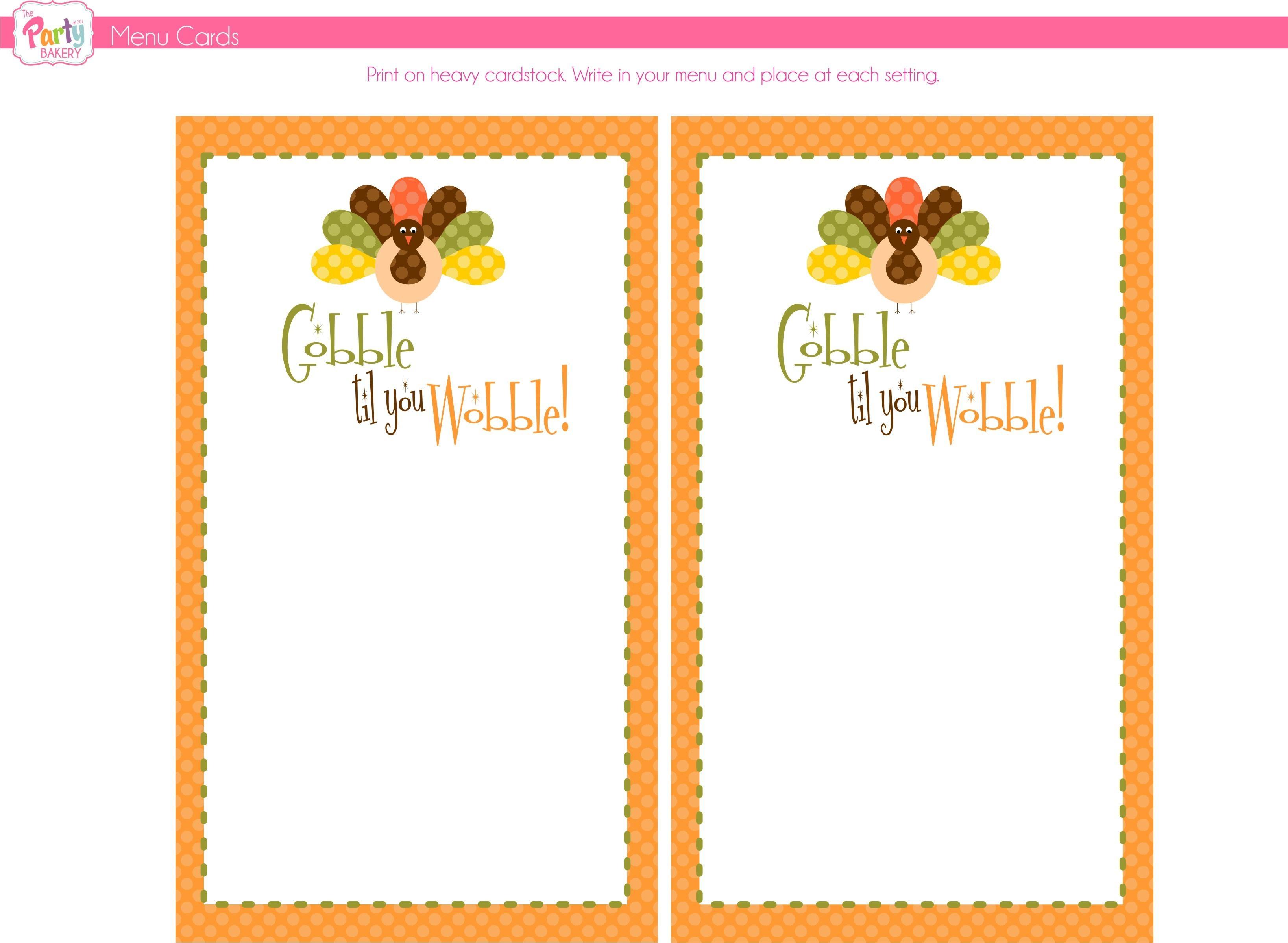 Cornucopia Invites Amazing Free Printable Thanksgiving Invitation - Free Printable Thanksgiving Dinner Invitation Templates
