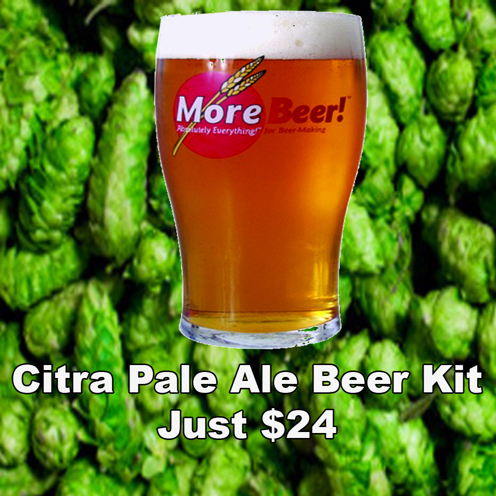 Coupon Beer - Jointer Deals - Free Printable Beer Coupons