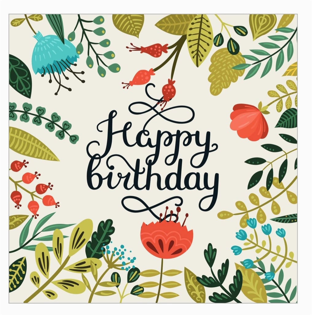 Create Free Birthday Cards Online To Print Free Printable Cards For - Free Printable Cards Online