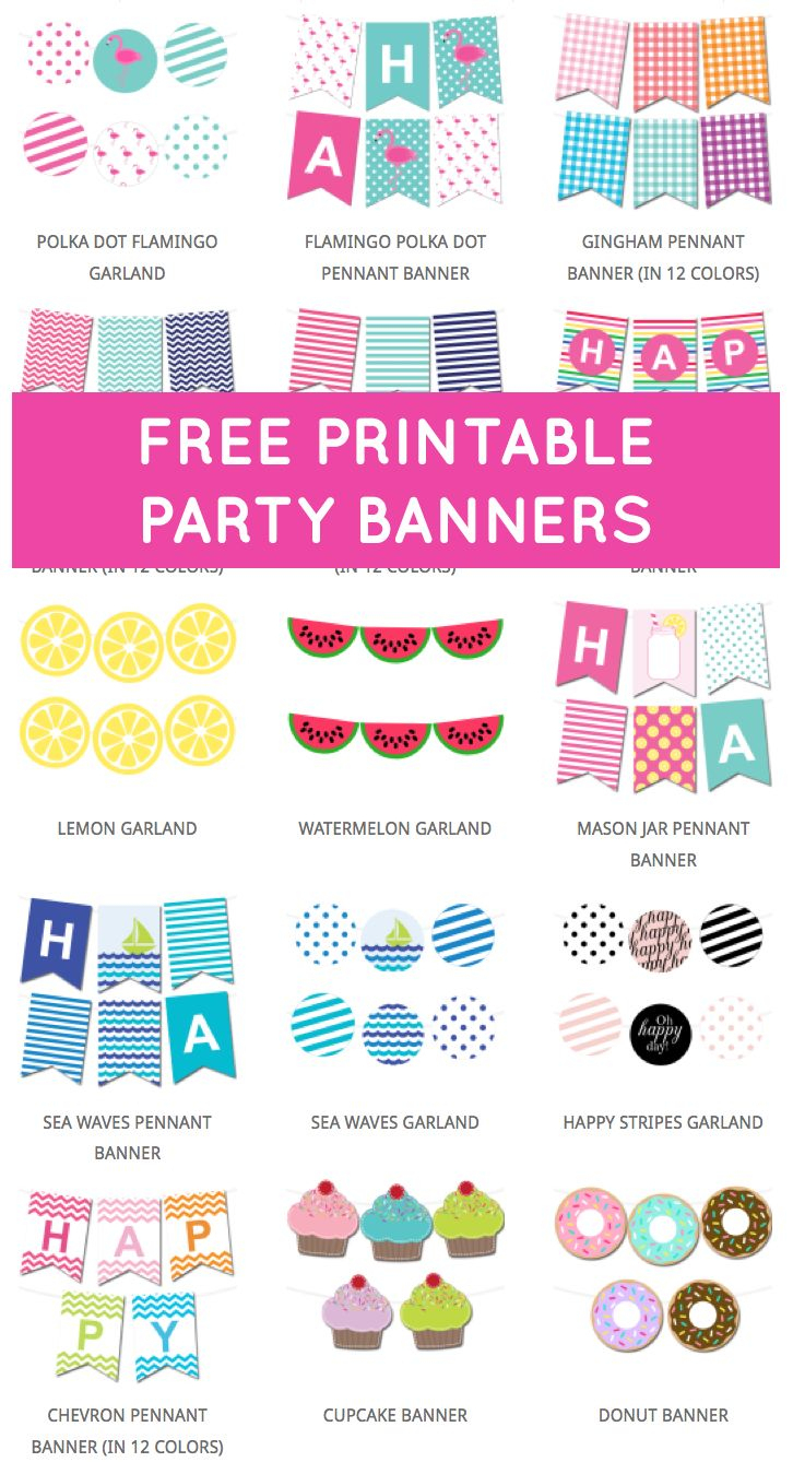 Create Free Printable Posters Online   Download Them Or Print - Printable Sign Maker Online Free