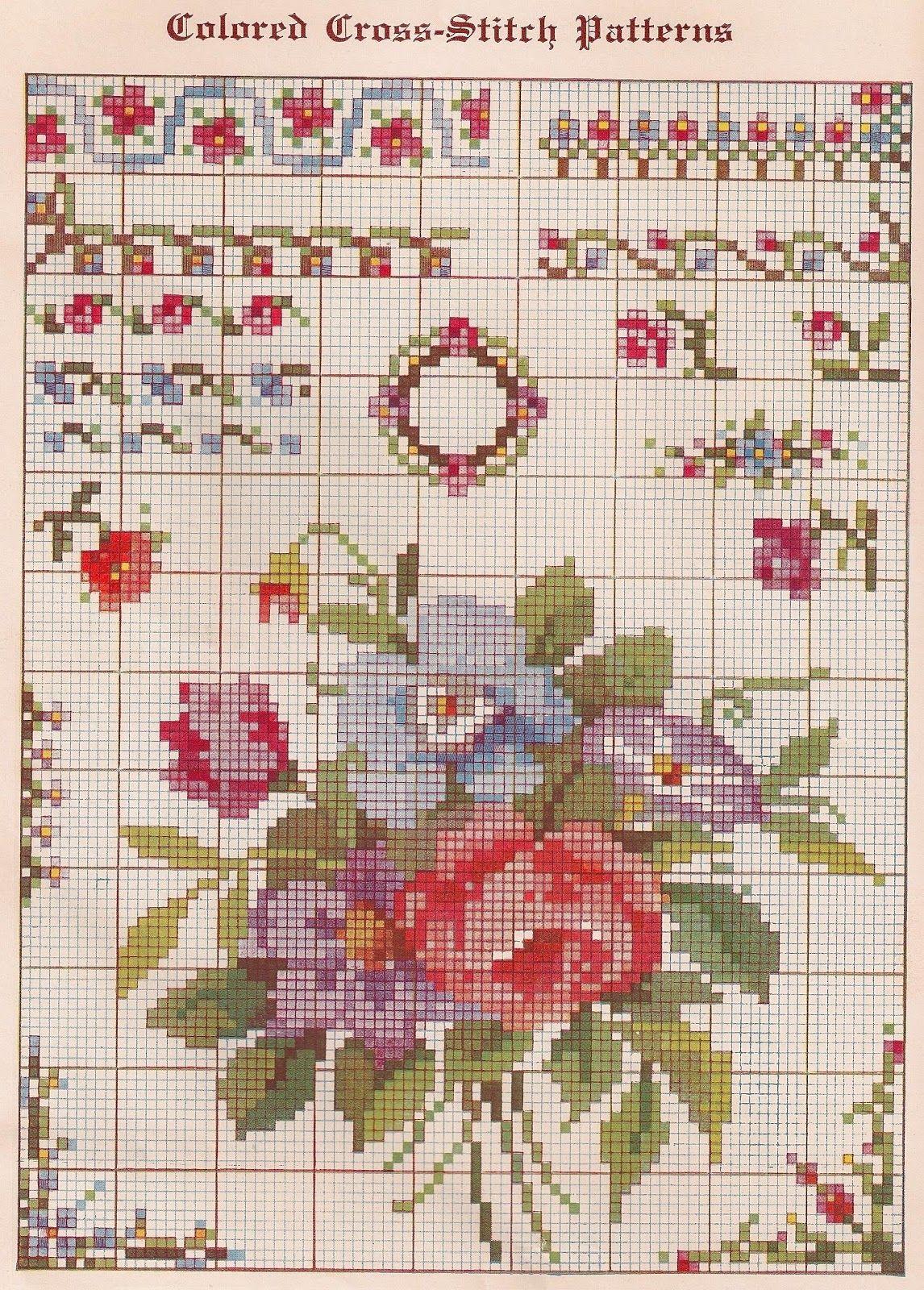 Cross Stitch Patterns Free Printable   Sentimental Baby: Free - Baby Cross Stitch Patterns Free Printable