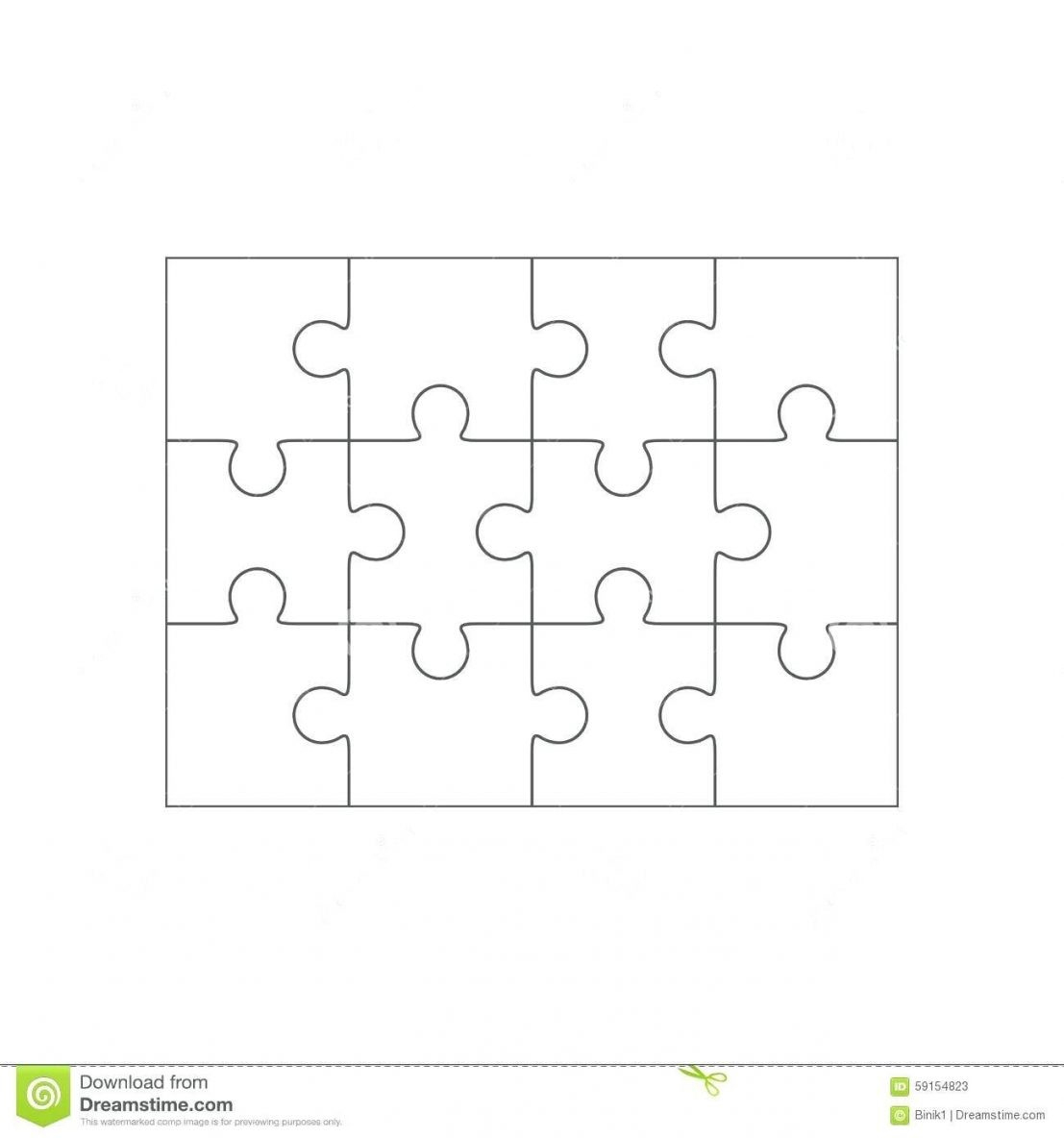Crossword Puzzle Maker And Word Search Crosswords Printable Jigsaw - Jigsaw Puzzle Maker Free Online Printable