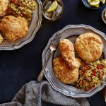 Current Specials – Bojangles' Famous Chicken N' Biscuits – Free Printable Coupons For Bojangles