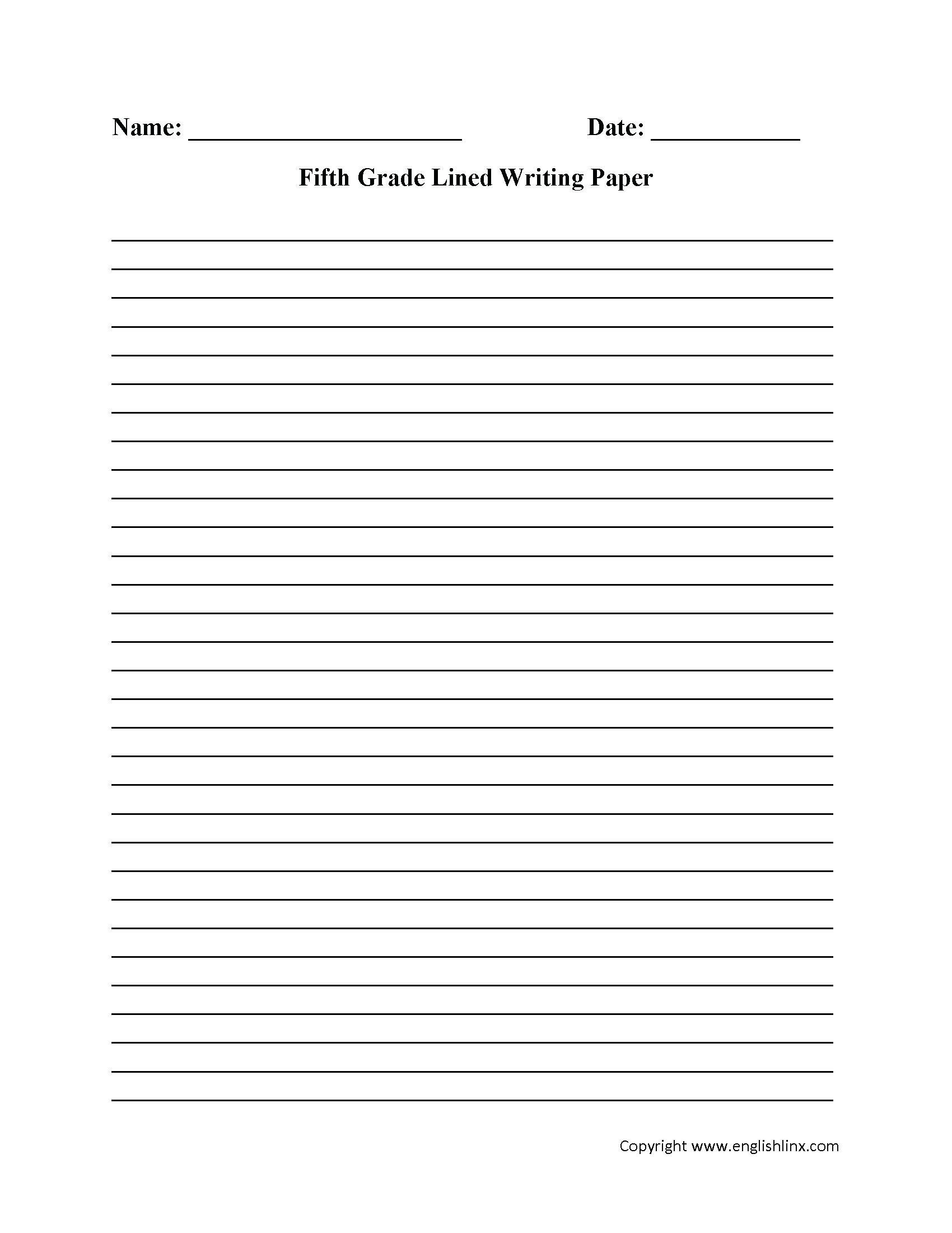 Cursive Handwriting Paper Free Cursive Writing Template Worksheet - Free Printable Handwriting Paper For First Grade