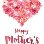 Customized Banner | Share Your Heart | Mothers Day Images, Mothers   Free Printable Mothers Day Cards Blue Mountain