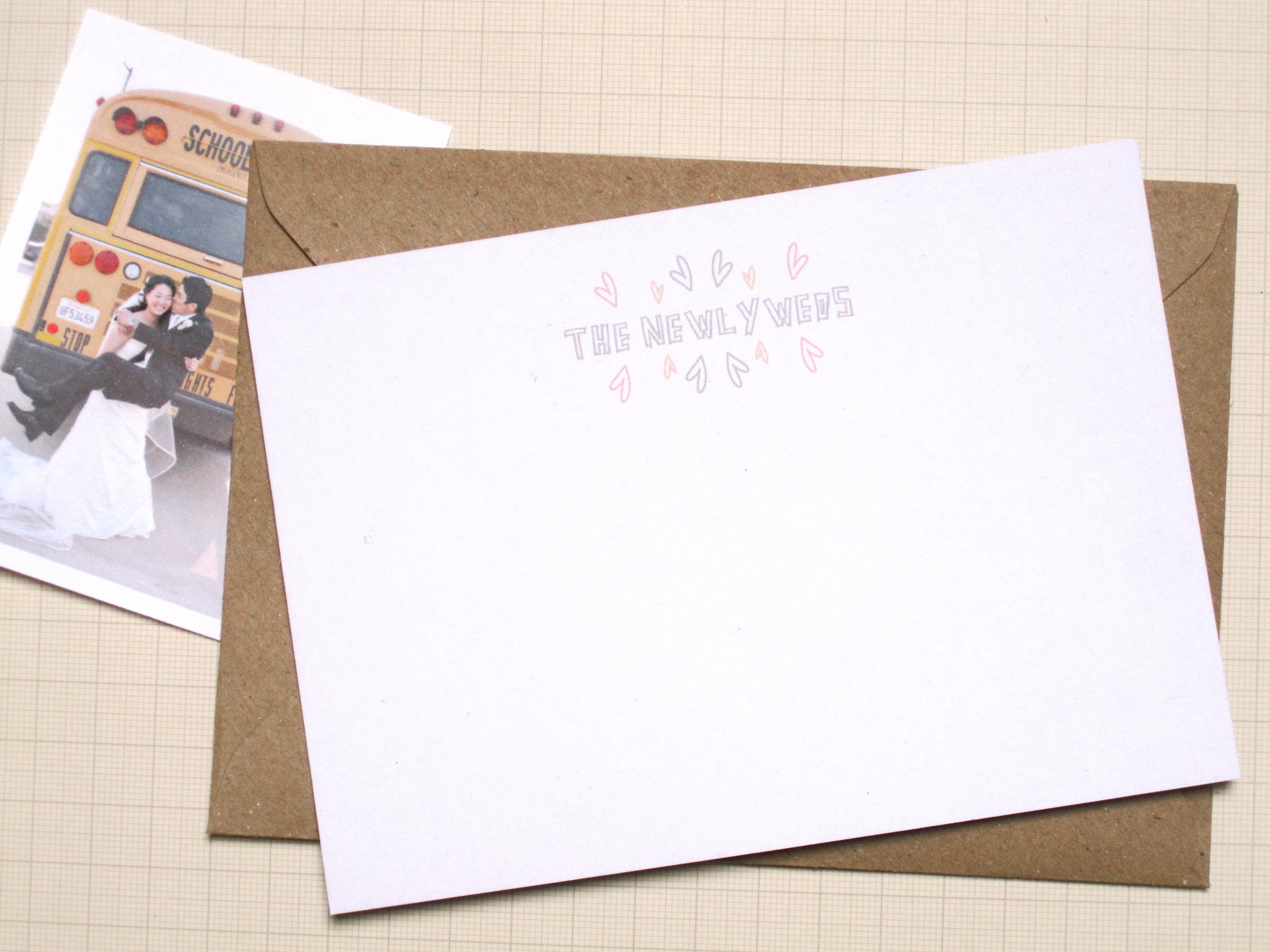D.i.y. Free Printable Note Cards | - Free Printable Note Cards
