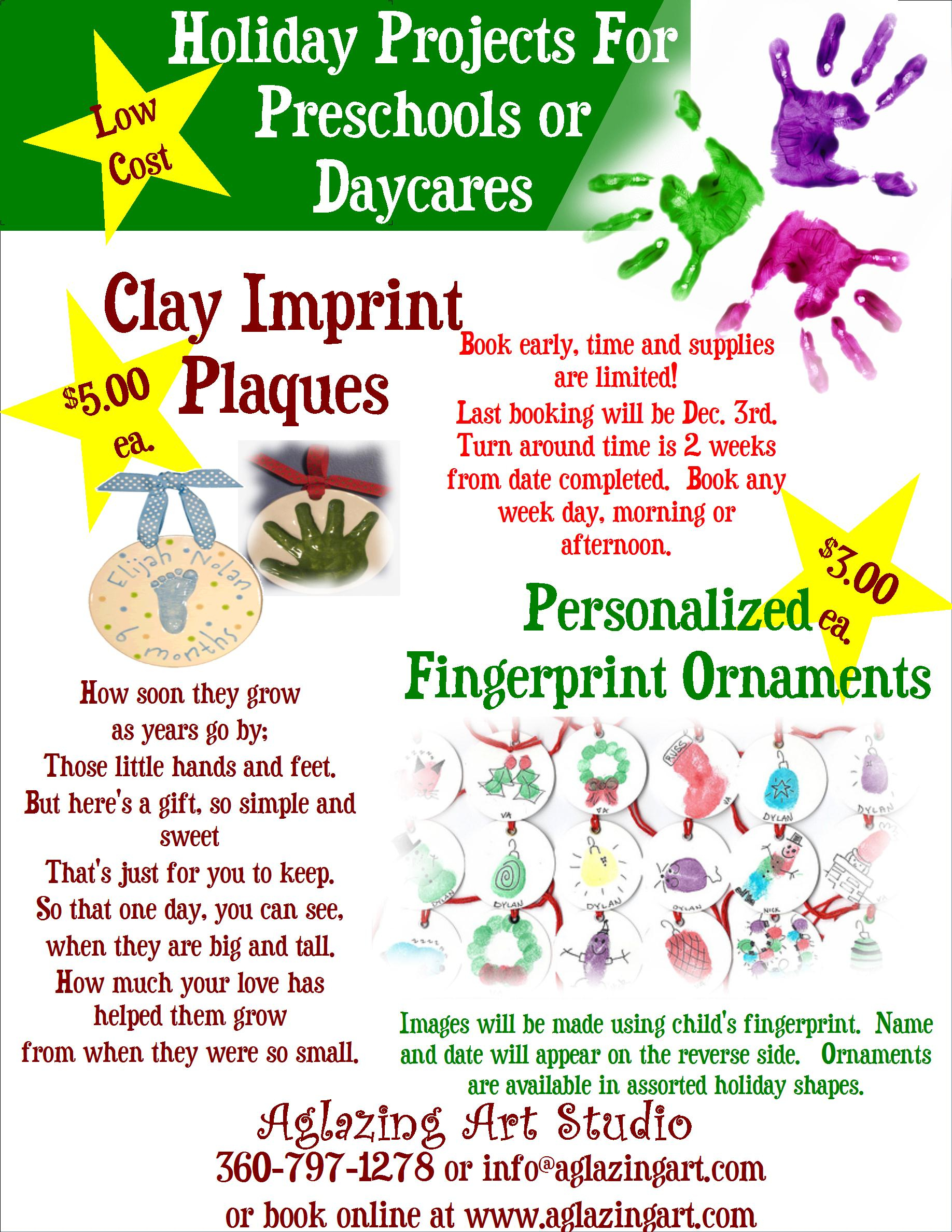 Daycare Flyers Printables #569A367B0C50 - Idealmedia - Free Printable Home Daycare Flyers