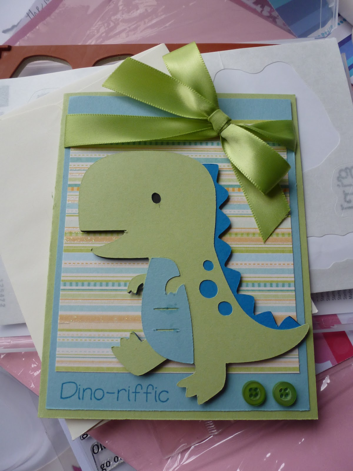 Dinosaur Baby Shower Invitation Dolanpedia Invitations Ideas Free - Free Printable Dinosaur Baby Shower Invitations