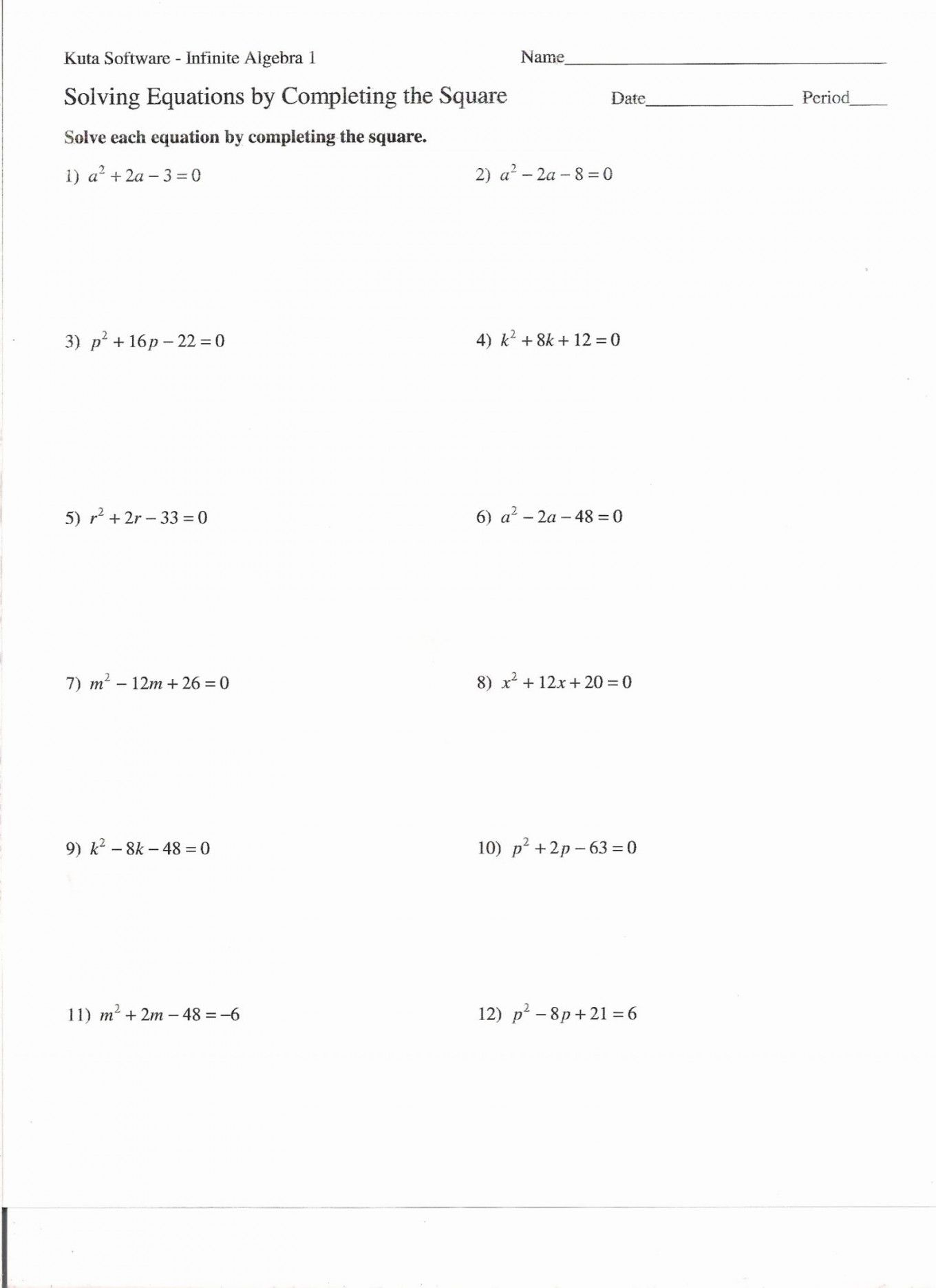 Distributive Property Worksheets 5Th Grade | Lostranquillos - Free Printable Distributive Property Worksheets