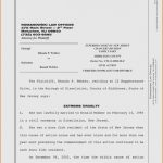 Divorce Papers Template Nj – Templates : Resume Examples .. – Form   Free Printable Nj Divorce Forms