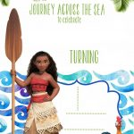 Download Now Free Printable Moana Birthday Invitation Templates   Free Printable Moana Birthday Invitations