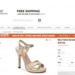 Dsw Designer Shoe Warehouse Coupons : Outdoor Playhouse Deals – Free Printable Coupons For Dsw Shoes