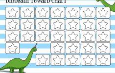 √ Childrens Reward Charts Printable Free Best – Reward Charts For Toddlers Free Printable