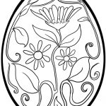 Easter Egg Colouring Pages Free For Kids & Boys # | Easter – Coloring Pages Free Printable Easter