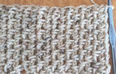 Free Printable Crochet Scarf Patterns