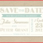 Elegant Free Printable Save The Date Invitation Templates Image Of   Free Printable Save The Date Invitation Templates