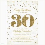 Engagement Party Invite Awesome Free Printable Engagement Party   Free Printable Engagement Party Invitations