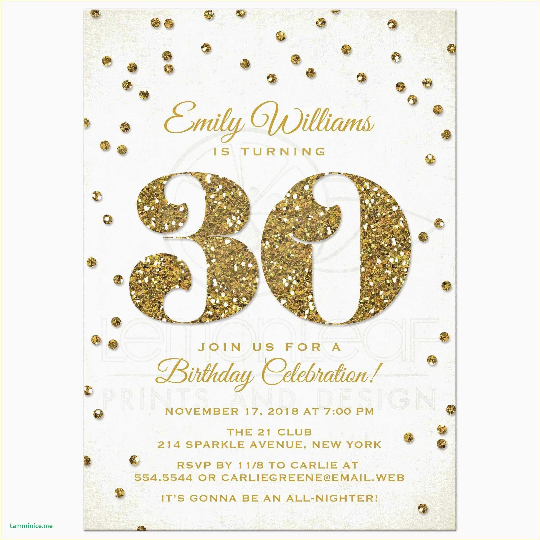 Engagement Party Invite Awesome Free Printable Engagement Party - Free Printable Engagement Party Invitations