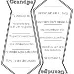 Father's Day Free Printable Cards | Kids | Pinterest | Fathers Day   Free Printable Fathers Day Cards For Preschoolers
