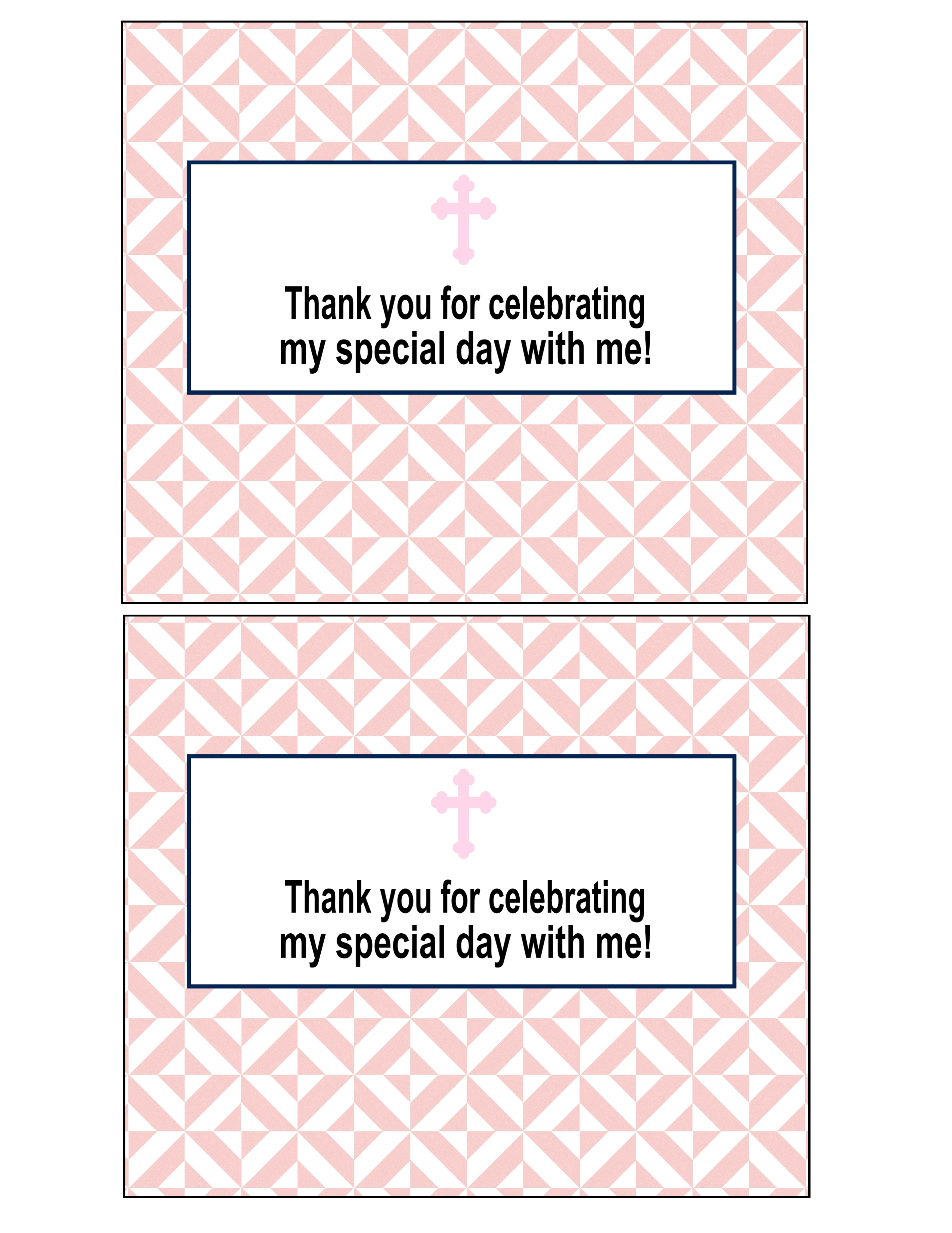 First Communion Candy Bar Wrapper - Printables 4 Mom - Free Printable Hershey Bar Wrappers