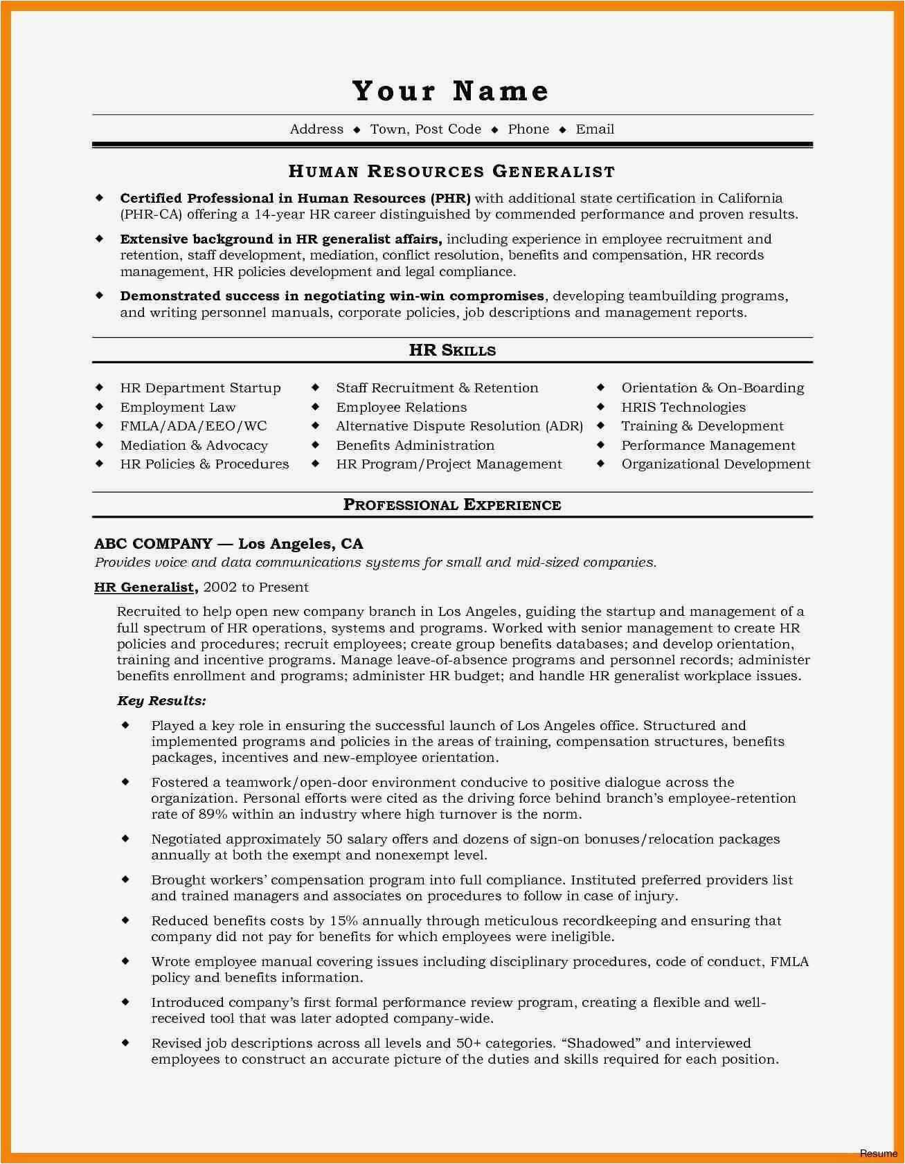 Fmla Request Form Gallery 20 Free Fmla Printable Forms Picture - Free Printable Hr Forms