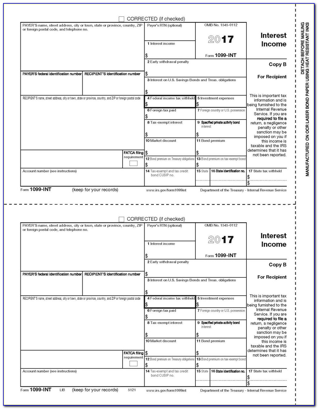 Form 1099 Misc Template Free - Form : Resume Examples #qpm0Wpepza - Free Printable 1099 Misc Form 2013