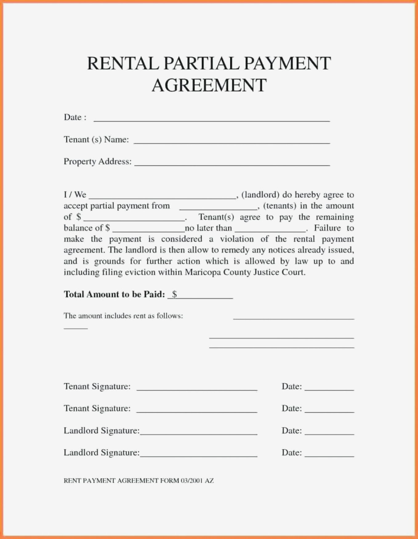 Form Templates Free Blank Legal Forms Spreadsheet Marvelous - Free Legal Forms Online Printable