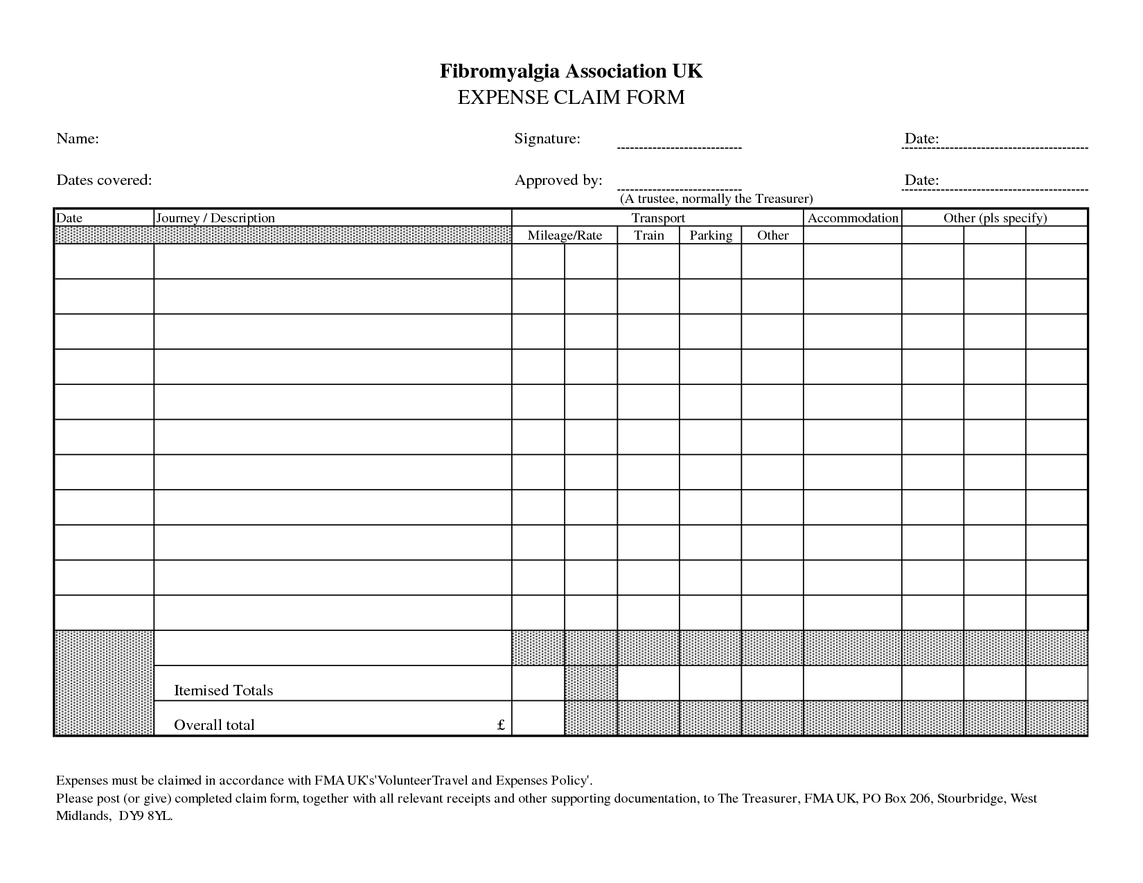 Form Templates Free Business Forms Template Magnificent House For - Free Printable Business Forms