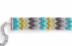 Free Printable Loom Bracelet Patterns