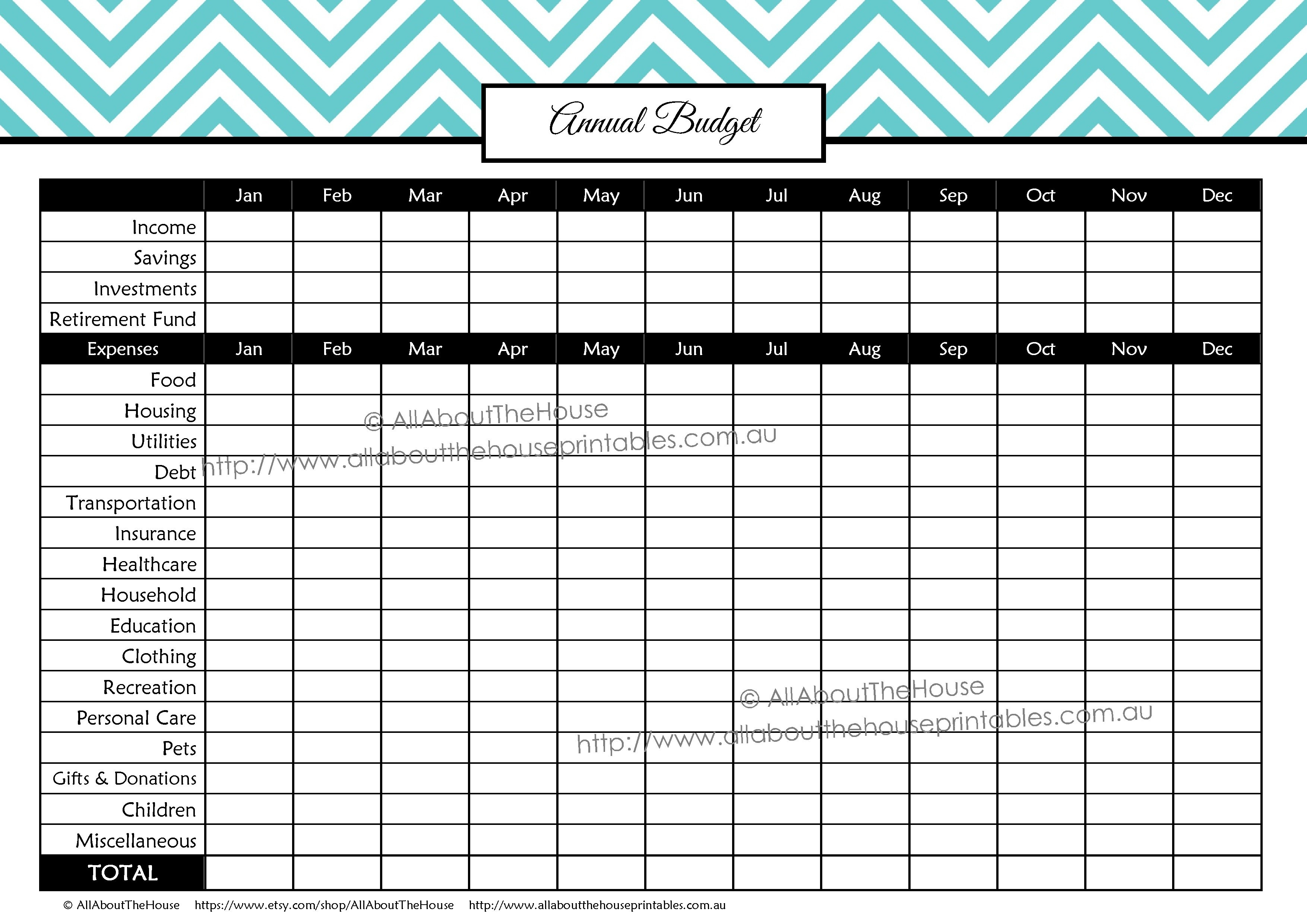Free Bill Pay Checklist | Allaboutthehouse Printables Monthly Bill - Free Printable Monthly Bill Checklist