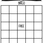 Free Bingo Cards ⋆ Felipe Femur   Free Printable Bingo Cards Random Numbers