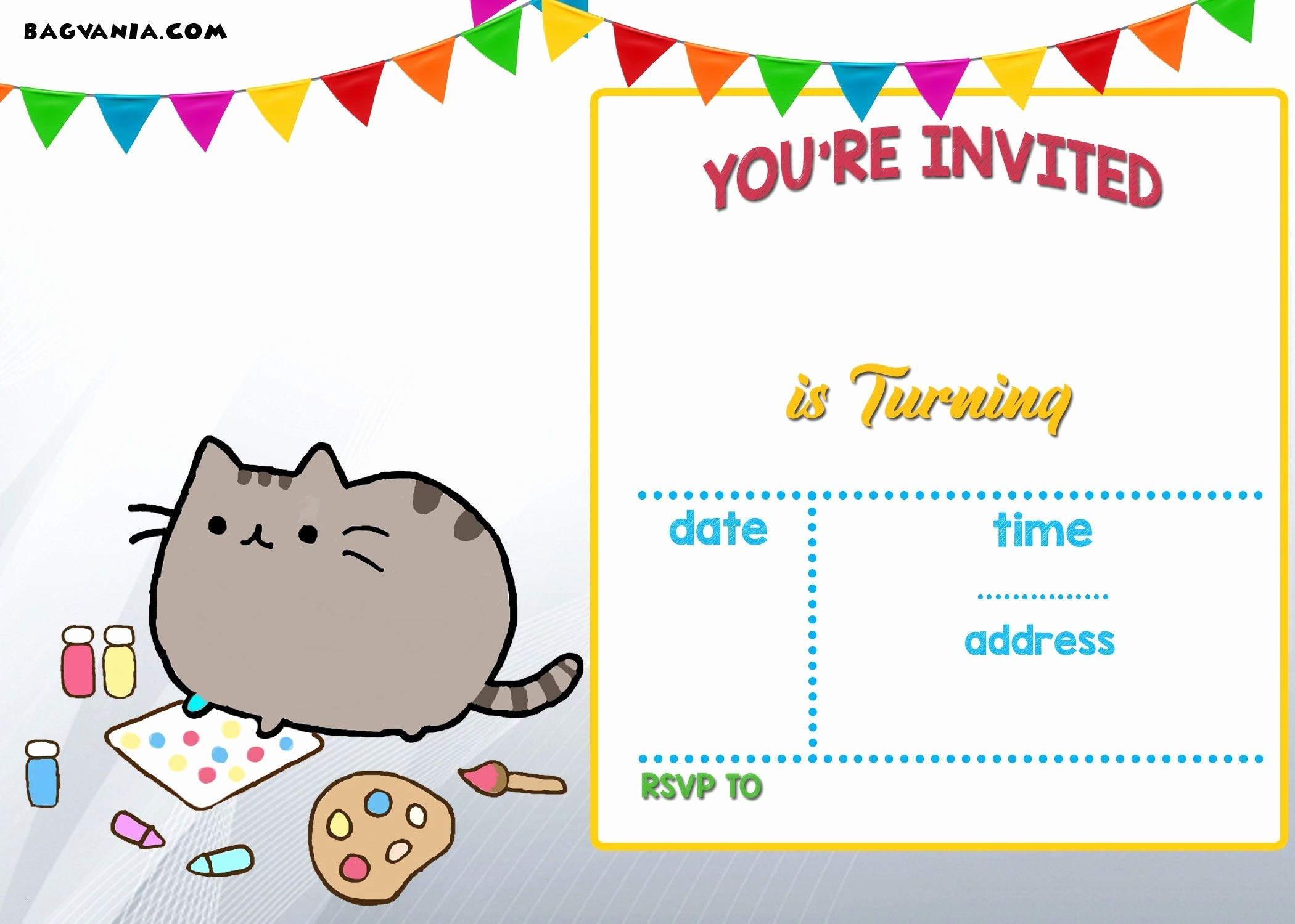 Free Birthday Cards For Printing At Home -32 Fresh Email Birthday - Free Printable Russian Birthday Cards