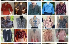 Free Blouse Sewing Patterns! | Love Sewing – Free Printable Blouse Sewing Patterns