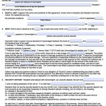 Free California Residential Lease Agreement | Pdf | Word (.doc)   Free Printable California Residential Lease Agreement