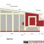 Free Chicken Coop Design Software   Free Printable Chicken Coop Plans