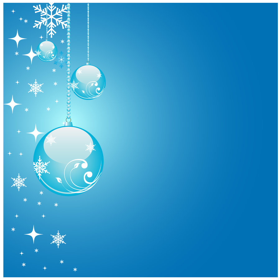 Free Christmas Background Pics, Download Free Clip Art, Free Clip - Free Printable Christmas Backgrounds