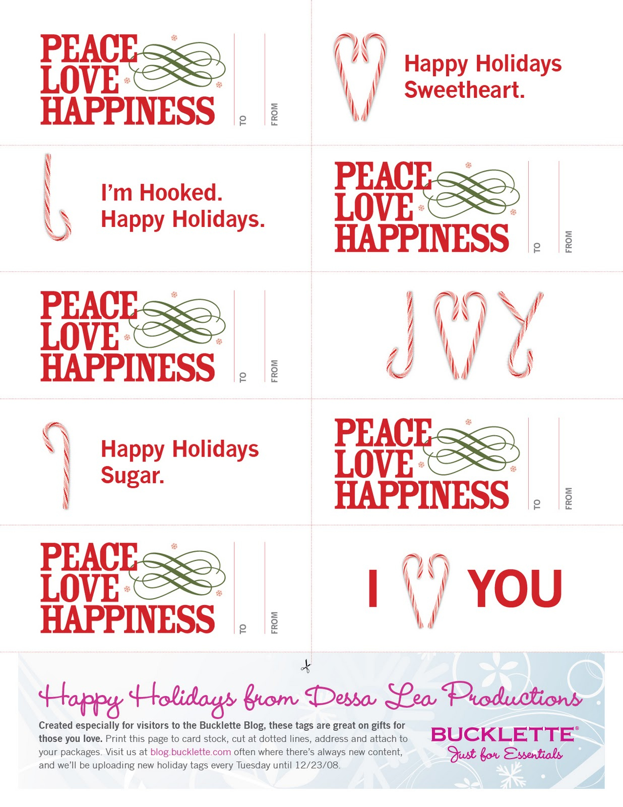 Free Christmas Printables And Gift Ideas - Making Memories With Your - Grinch Pills Free Printable
