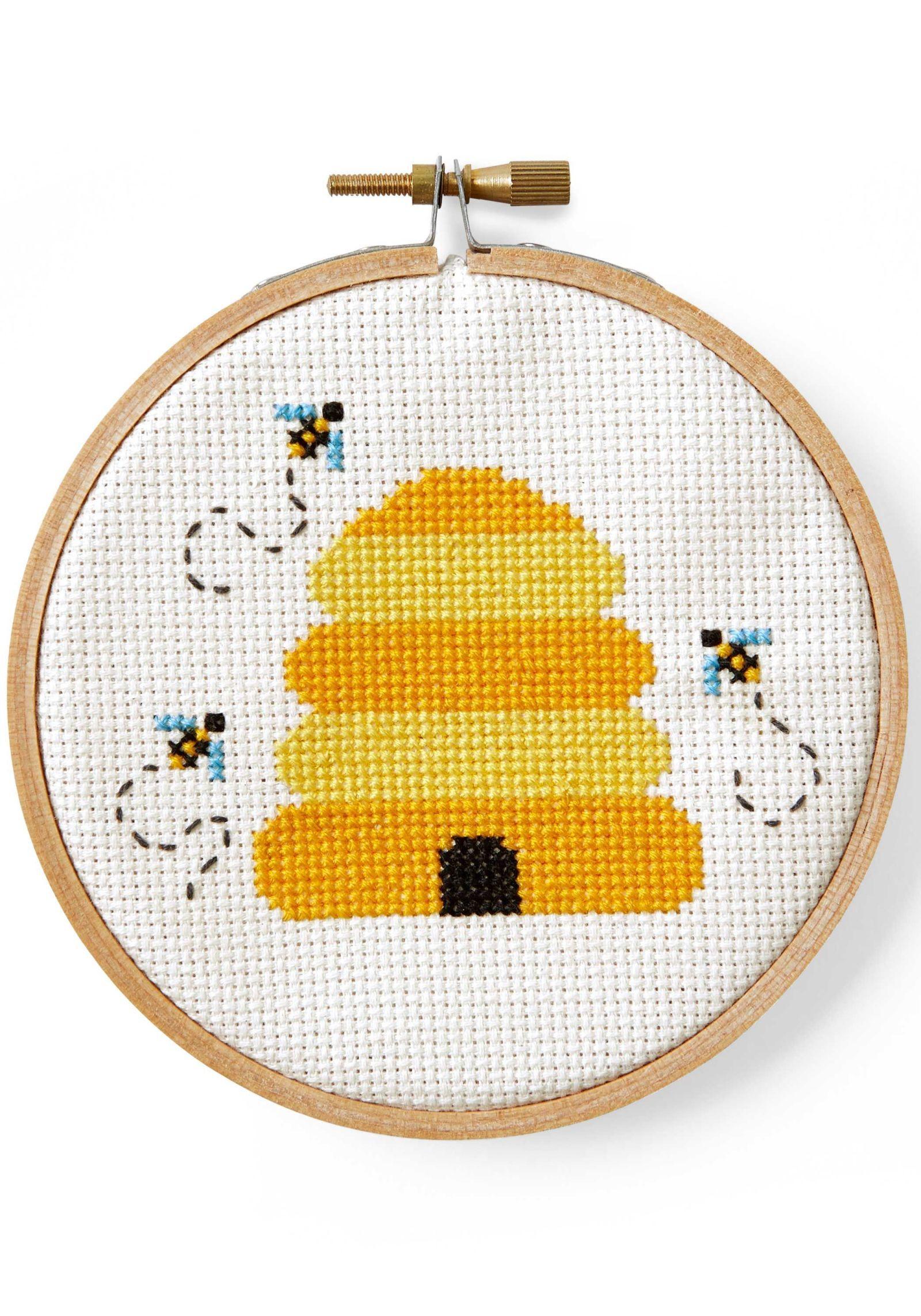 Free Cross Stitch Patterns | Craft Crack | Pinterest | Modern Cross - Free Printable Modern Cross Stitch Patterns