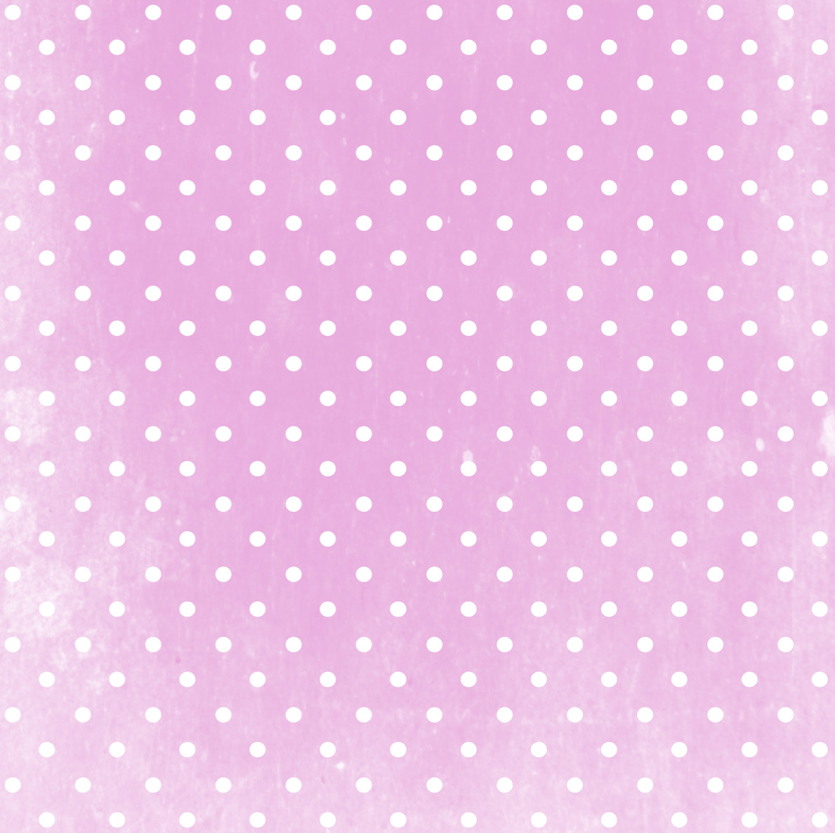 Free Digital Vintage Polka Dot Scrapbooking And Fun Paper No2 - Free Printable Pink Polka Dot Paper