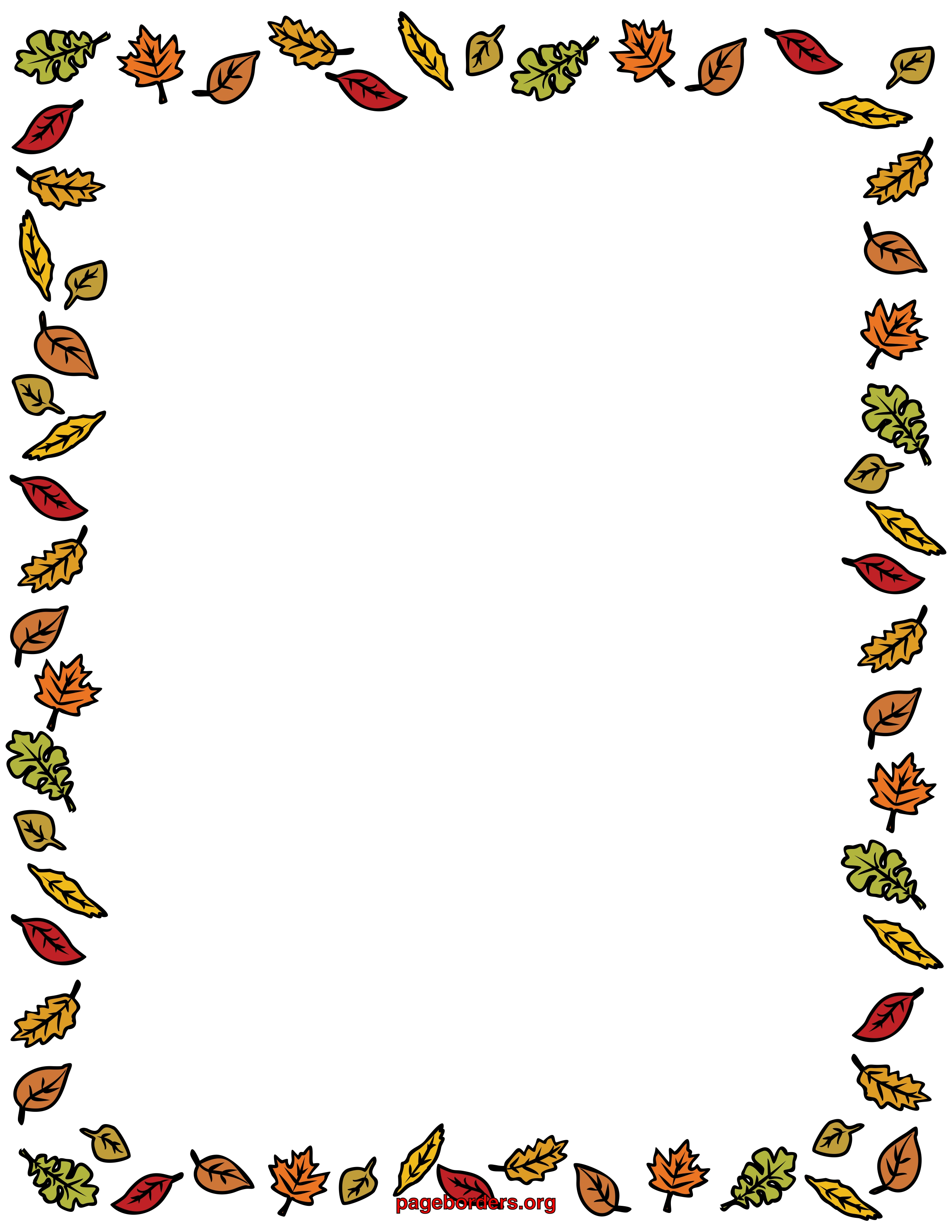 Free Free Document Borders, Download Free Clip Art, Free Clip Art On - Free Printable Clip Art Borders