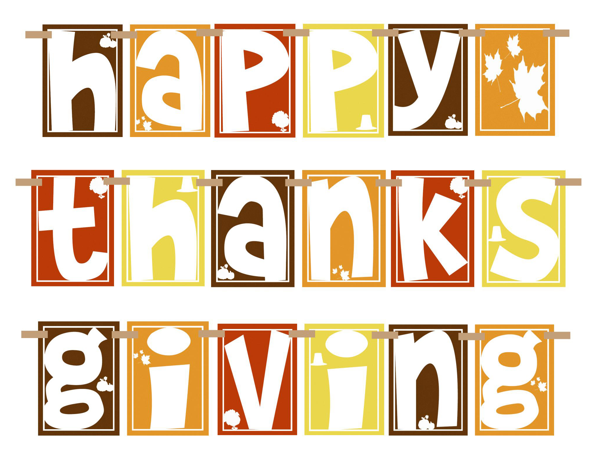 Free Free Happy Thanksgiving Images, Download Free Clip Art, Free - Free Printable Closed Thanksgiving Day Signs