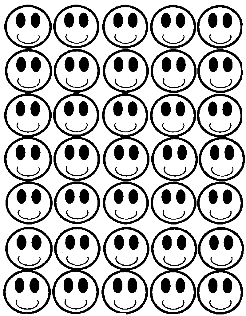 Free Free Printable Smiley Faces, Download Free Clip Art, Free Clip - Free Printable Sad Faces
