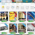 Free Las Vegas Printable Coupons & Discounts [Full Listing]   Free Las Vegas Buffet Coupons Printable