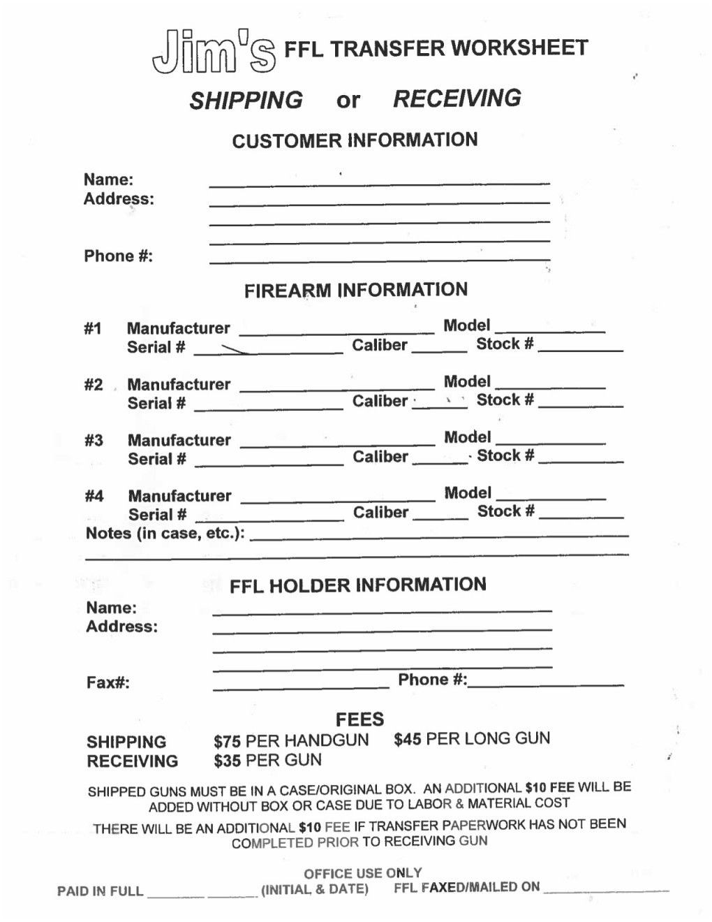 Free Layaway Agreement Forms Good Layaway Agreement Template Photos - Free Printable Layaway Forms
